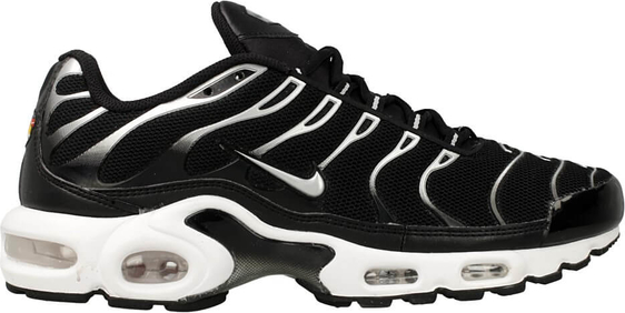 competitive price dc0c6 e3670 ... clearance nike air max plus prm a38a9 b3c65