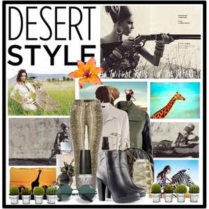 Zestaw z 30 marzec 2013, składający się m.in. z Perfumy David Beckham, Produkt do pielęgnacji Douglas, Okulary przeciwsłoneczne  Oasap.