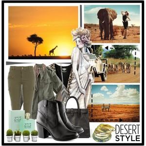 Zestaw z  1 kwiecień 2013, składający się m.in. z Spodnie River Island, Buty H&M, Perfumy Giorgio Armani.