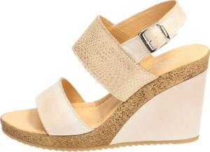 Sandały Deoni