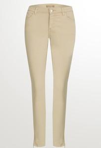 Spodnie Orsay