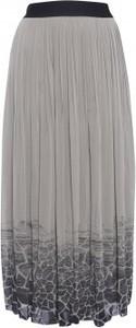 Spódnica Monnari