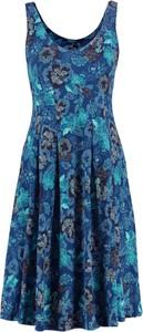 Sukienka Patagonia