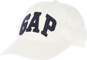 Czapka Gap