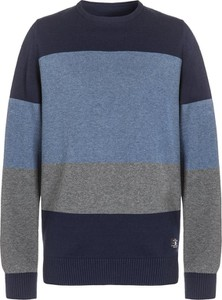Sweter DC Shoes