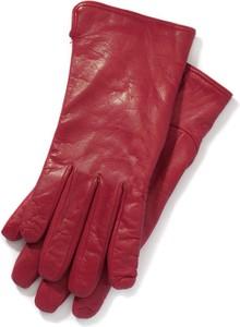 Rękawiczki  Deni Cler