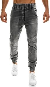 Spodnie sportowe BLACK ROCK