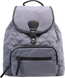 Plecak NEW LOOK