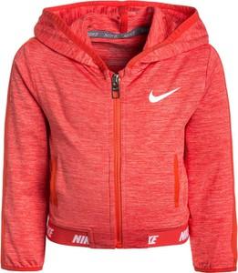 Kurtka dziecięca Nike Performance
