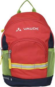 Plecak Vaude