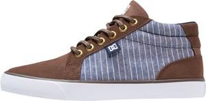 Trampki DC Shoes