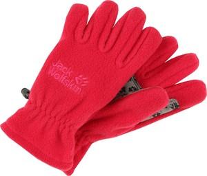 Rękawiczki Jack Wolfskin