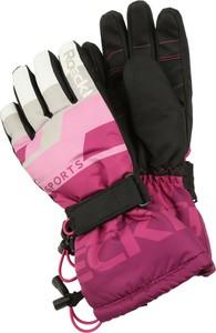 Rękawiczki Roeckl Sports