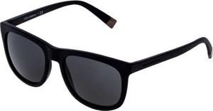 Okulary męskie Dolce&Gabbana
