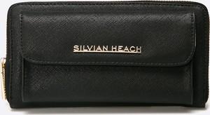 Portfel Silvian Heach