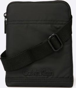 Torba Calvin Klein Jeans