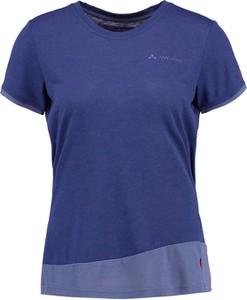 T-shirt Vaude
