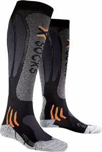 Skarpety X-Socks