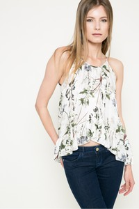 Top Guess Jeans
