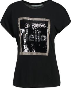 T-shirt Desigual