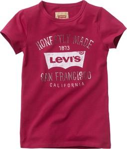 Koszulka dziecięca Levis