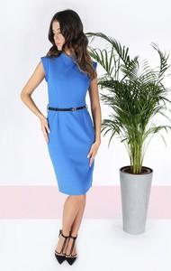 Sukienka Próchnik