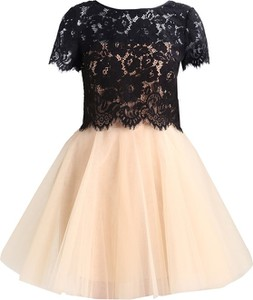 Sukienka Derhy
