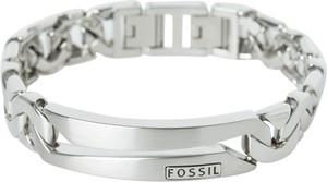 Bransoleta Fossil