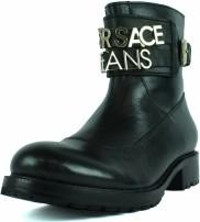 Botki Versace Jeans