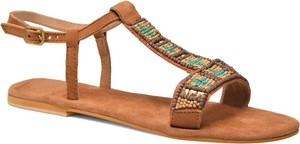 Sandały Coolway
