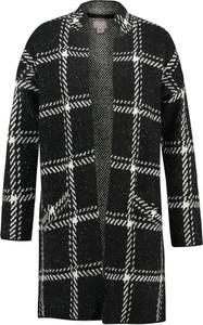 Sweter Anna Field