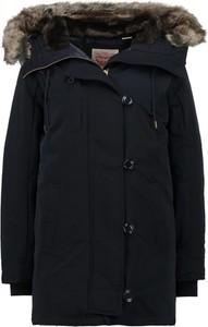 Płaszcz Levis