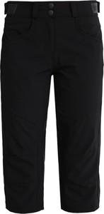 Spodnie Ziener