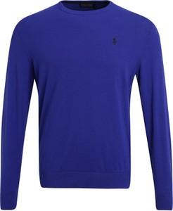 Sweter Polo Ralph Lauren Golf