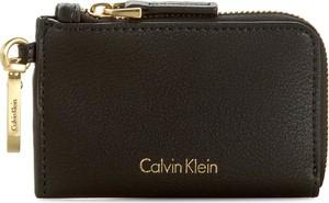 Portfel Calvin Klein Black Label
