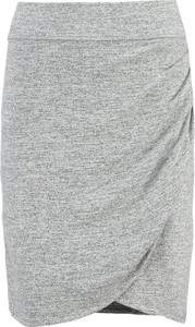 Spódnica Gap
