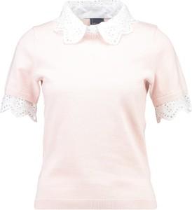 T-shirt Josephine & Co