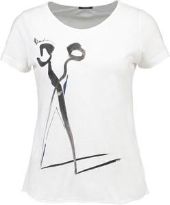 T-shirt Denham