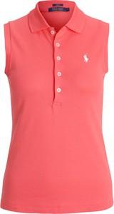 Top Polo Ralph Lauren Golf
