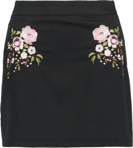 Spódnica Fashion Union Petite