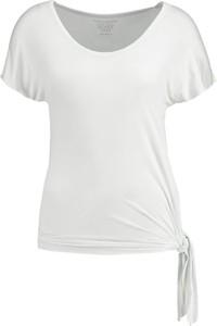 T-shirt Majestic