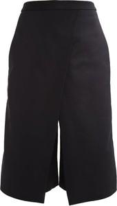 Spodnie Kiomi