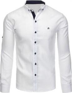 Koszula Dstreet