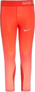 Legginsy dziecięce Nike Performance