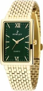 Zegarek Nowley