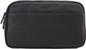 Kosmetyczka Bugatti