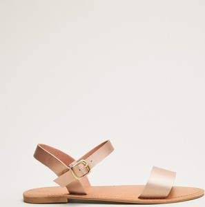 Sandały Cropp