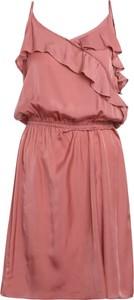 Sukienka Saint Tropez