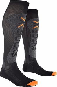Skarpety X Socks