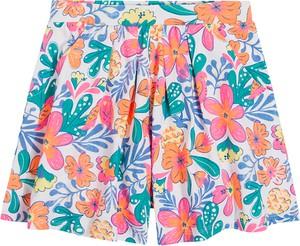 Spodnie dziecięce Cool Club